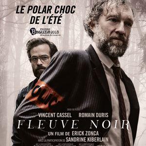 Últimas películas que has visto - (Las votaciones de la liga en el primer post) - Página 17 7-777-77-7-Fleuve-Noir-Rio-Negro